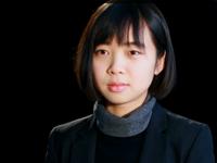 《意见中国》专访北大国发院教授刘国恩