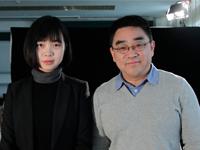 《意见中国》专访著名财税专家王雍君