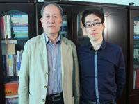 《意见中国》专访中央财经大学税务学院副院长刘桓教授