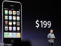 售价199/299美元