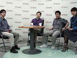 团购网站圆桌访谈:初期利润不大