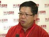 王志东:移动互联网没有泡沫