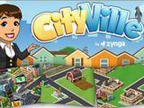 CityVille(8760,1772)
