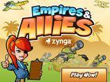 Empires & Allies(4523,712)