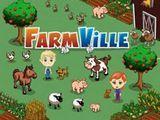 FarmVille(3836,992)