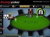 Texas HoldEm Poker(3553,704)