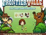 FrontierVille(1384,396)