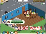 Café World(1177,274)