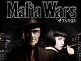 Mafia Wars(771,139)