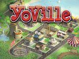 YoVille(508,59)