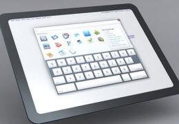Nexus 7平板电脑