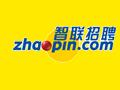 智联招聘|求职|北京