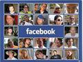 分分彩计划软件靠谱吗,Facebook|是什么|登陆|注册|中文网