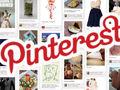 Pinterest 瀑布流 网站 模式