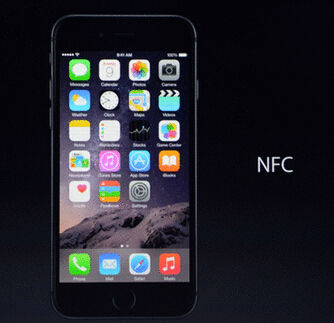 Apple Pay|苹果|苹果Apple Pay|苹果NFC支付|苹果移动支付