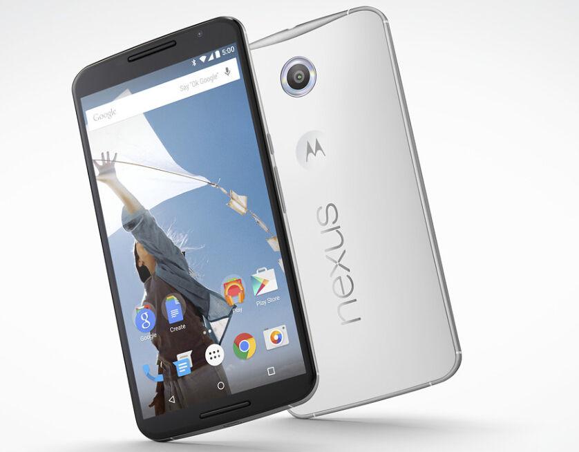 谷歌Nexus|Nexus|Nexus智能手机|Nexus平板|Android L
