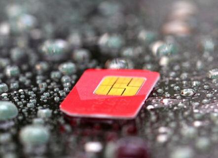 苹果SIM卡|Apple SIM|SIM卡|苹果