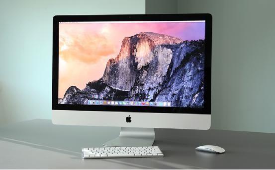 苹果发布会|苹果 发布|新iPhone|5K iMac|iOS 8.1
