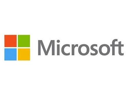 微软|微软雅黑|微软中国