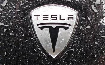 特斯拉|Tesla Motors|马斯克|售价|电动车