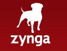 Zynga|Zynga游戏|社交游戏|网页游戏