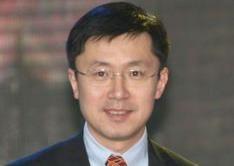 龚宇|爱奇艺CEO|爱奇艺创始人|爱奇艺