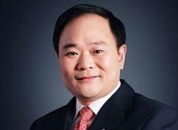 李书福|吉利董事长|吉利