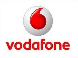 沃达丰|Vodafone|沃达丰手机