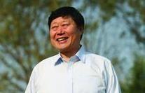 张瑞敏|海尔CEO|海尔|海尔集团