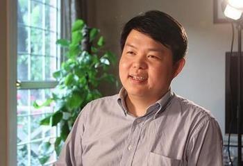 卜广齐|易迅网CEO|卜广齐离职