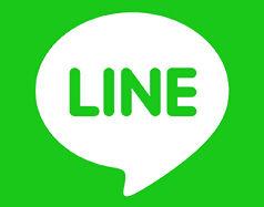 Line IPO|Line