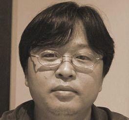罗永浩|锤子科技创始人|锤子科技