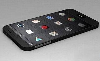 锤子手机|罗永浩|Smartisan T1|锤子科技| 锤子销量