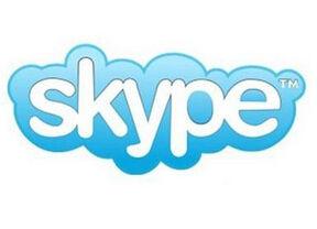 skype|网络电话|VoIP网络电话|VoIP是什么|VoIP软件