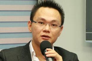 汪溪|宜搜CEO|宜搜|宜搜小说