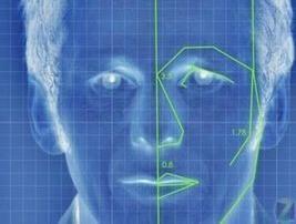 人脸识别|脸部识别|人脸识别技术