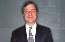 戴蒙|杰米·戴蒙|摩根大通CEO|摩根|小摩