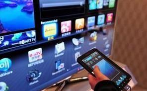 TVOS系统|广电总局|电视操作系统|有线运营商