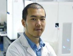 李英睿|华大科技CEO|华大科技|华大基因