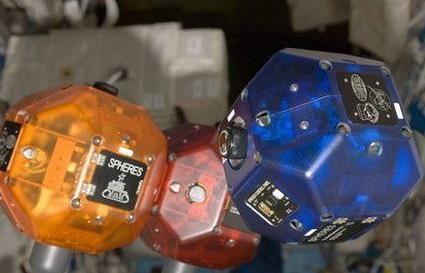 谷歌3D手机|3D手机|太空手机|智能手机