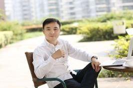 傅政军|天鸽CEO|9158|9158 IPO