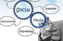 垂直移动社交创业报告:职场社交