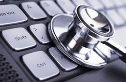 互联网医疗系列报道:爆发点来了吗