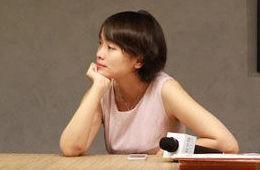 女性创业者访谈:简单心理简里里