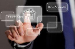 打造万物互联智能家庭新生活