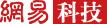 博彩娱乐网站科技 IT业界