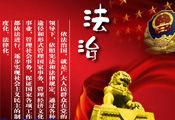 中国仍为泰最大客源国