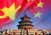 中文合作也在推动中国东盟关系发展