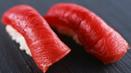 海豚肉含汞却仍在销售