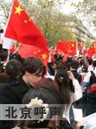中国人密切关注海豚命运